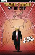 TRUMPS-TITANS-VS-THE-END-1-CVR-A-NO-MORE
