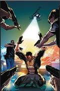 Catalyst Prime Noble #13
