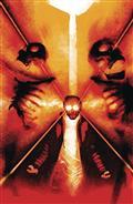 Catalyst Prime Kino #11