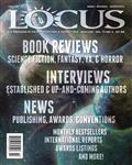 LOCUS-694-(C-0-1-1)
