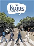 BEATLES-IN-COMICS-HC