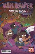 KIM-REAPER-VAMPIRE-ISLAND-4