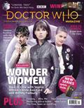 DOCTOR-WHO-MAGAZINE-532-(C-0-1-1)