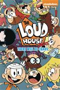 LOUD-HOUSE-GN-VOL-02-THERE-WILL-BE-MORE-CHAOS-(C-0-0-1)
