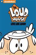 LOUD-HOUSE-HC-VOL-03-LIVE-LIFE-LOUD-(C-0-0-1)