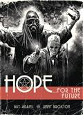 HOPE-TP