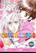 LOVE-RECIPE-GN-VOL-02-(MR)-(C-1-0-0)