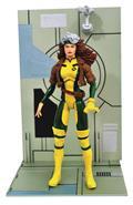 Marvel Select Rogue AF (C: 1-1-2)