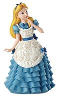 Dssho Alice In Wonderland Couture De Force Fig (C: 1-1-2)