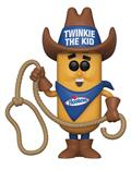 Pop Ad Icons Hostess Twinkie The Kid Vinyl Figure (C: 1-1-2)