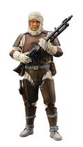 Star Wars Bounty Hunter Dengar Artfx+ Statue (C: 1-1-2)