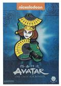 Avatar The Last Airbender Suki Pin (C: 1-1-2)