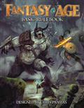 FANTASY-AGE-RPG-BASIC-RULEBOOK