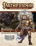 Pathfinder Adv Path Return of Runelords Part 4 of 6