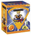 DRAGON-BALL-Z-TRIVIAL-PURSUIT-BOARD-GAME-(C-0-1-2)