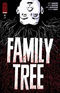 Family Tree #1 (MR)