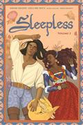SLEEPLESS-TP-VOL-02
