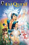 ELFQUEST-STARGAZERS-HUNT-1-(OF-6)