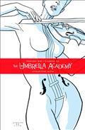 UMBRELLA-ACADEMY-TP-VOL-01-APOCALYPSE-SUITE