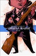 UMBRELLA-ACADEMY-TP-VOL-02-DALLAS