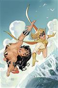 Black Hammer Justice League #5 (of 5) Cvr E Dodson
