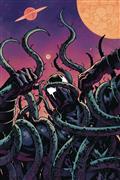 Grendel Devils Odyssey #2 (of 8) Cvr A Wagner (MR)