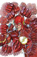 Flash #83 Var Ed