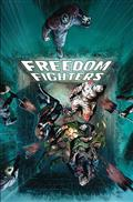 FREEDOM-FIGHTERS-11-(OF-12)
