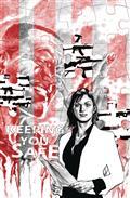 Lois Lane #5 (of 12)