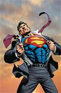 SUPERMAN-UP-IN-THE-SKY-5-(OF-6)