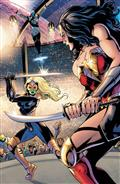 WONDER-WOMAN-COME-BACK-TO-ME-5-(OF-6)