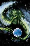 ABSOLUTE-SWAMP-THING-BY-ALAN-MOORE-HC-VOL-02