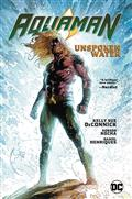 AQUAMAN-TP-VOL-01-UNSPOKEN-WATER