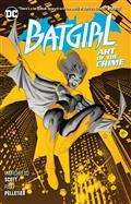 BATGIRL-TP-VOL-05-ART-OF-THE-CRIME