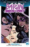 BATGIRL-THE-BIRDS-OF-PREY-TP-VOL-01-WHO-IS-ORACLE-(REBIRTH