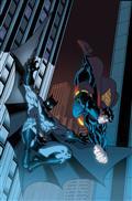 Superman Batman Omnibus HC Vol 01