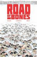 Road of Bones TP (C: 0-1-2)