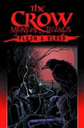CROW-MIDNIGHT-LEGENDS-TP-VOL-02-FLESH-BLOOD