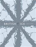 British Ice SC GN (C: 0-1-2)