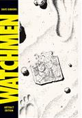 DAVE-GIBBONS-WATCHMEN-ARTIFACT-ED-HC-(Net)