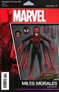ABSOLUTE-CARNAGE-5-(OF-5)-CHRISTOPHER-ACTION-FIGURE-VAR-AC