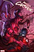 ABSOLUTE-CARNAGE-5-(OF-5)-ARTIST-VAR-AC