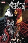 Venom #20 Ac