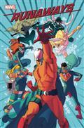 September-2019-Marvel-Legacy-Bundle-LIMIT-2-PER-CUSTOMER