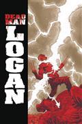 DEAD-MAN-LOGAN-TP-VOL-02-WELCOME-BACK-LOGAN