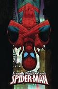 Friendly Neighborhood Spider-Man TP Vol 02 Hostile Takeovers