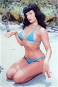 BETTIE-PAGE-UNBOUND-8-10-COPY-PHOTO-VIRGIN-INCV