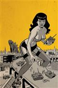 BETTIE-PAGE-UNBOUND-8-30-COPY-CHANTLER-VIRGIN-INCV