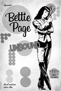 BETTIE-PAGE-UNBOUND-8-40-COPY-QUALANO-VIRGIN-INCV