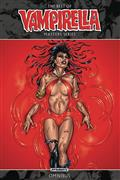 BEST-OF-VAMPIRELLA-MASTERS-SERIES-TP